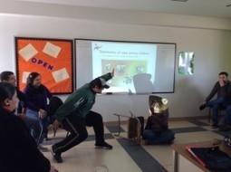 Primera escuela Mexicana en adoptar el Programa finlandés KiVa - KiVa | Educacion, ecologia y TIC | Scoop.it