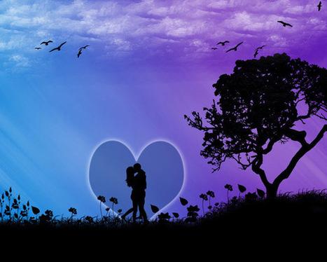 photo love kiss 2014 - photo love kiss hot 2014   photo love   Scoop.it