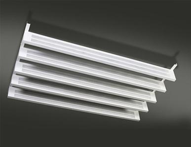 Baffle ceiling manufacturers,baffle ceiling designs, ceiling designs | vertexcomsys | Scoop.it