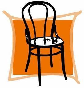 furniturecontracts.com.au | harrylincoln | Scoop.it