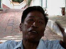 ΣΕΙΡΑ ΤΟ ΤΑΞΙΔΙ: 63-64. Ταξίδι στη Μιανμάρ/Βιρμανία και στο Μπαγκλαντές   Ταξίδι στη Μιανμάρ και στο Μπαγκλαντές   Scoop.it