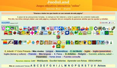 Las TIC en Educación Infantil | Nuevas tecnologías aplicadas a la educación | Educa con TIC | Las TIC en infantil | Scoop.it