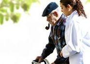 L'hébergement des personnes âgées fait l'objet d'une vigilance ... - News Press (Communiqué de presse) | Residence seniors | Scoop.it
