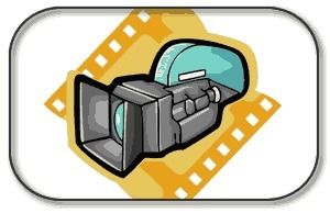 Excellent Ways to Use Videos in your Classroom ~ Educational Technology and Mobile Learning   Edtech PK-12   Scoop.it