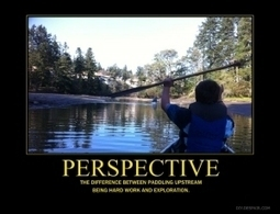 Personalized Learning (Teaching) … What Is Your Perspective? | Learning, Teaching & Leading Today | Scoop.it