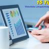 Keresőoptimalizálás, SEO, ASO, SEM, SMM, PPC, E-commerce, Wordpress Plugins