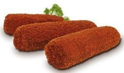 Kroket - delicious food from Netherlands   Recipes and Foods   Scoop.it
