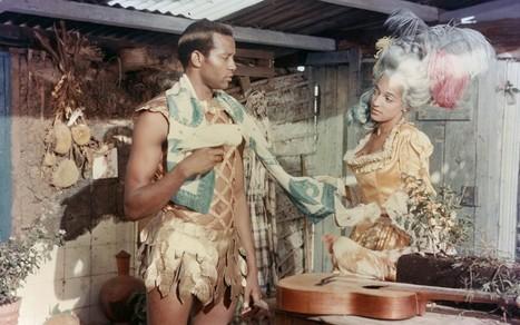 Top 12 films based on classical mythology - Telegraph | Mitología clásica | Scoop.it