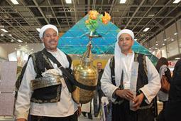 Tourisme : La grogne se fait entendre | Égypt-actus | Scoop.it
