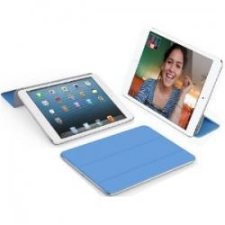 iPad Mini Smart Cover | Best Squidoo | Scoop.it