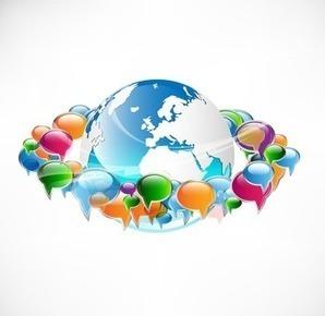 5 principes de plus pour attirer les visiteurs chez vous grâce à vos ...   rédaction web   Scoop.it