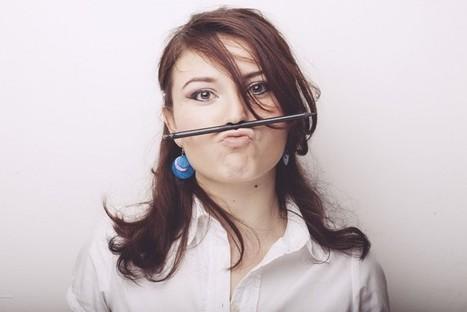 «Slow Business»: la tendance qui permet de «travailler mieux, pas moins» | DIGITAL ECONOMY | Scoop.it