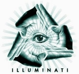 Katwekera - The Noize Maker: DO YOU WANT TO ENTER ILLUMINATI? HERE IS THE PROCEDURE OF JOINING FREEMASONRY/ILLUMINATI IN KENYA | katwekera ^ namba 8 baibe | Scoop.it