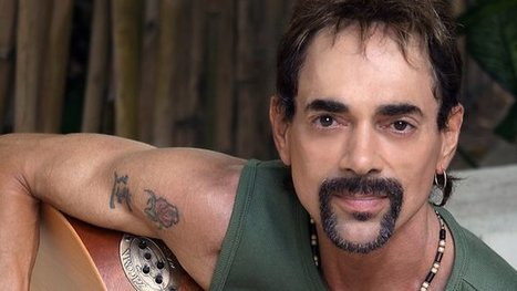 Free bassist Andy Fraser dies at 62 | Reeling in the Years | Scoop.it