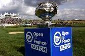 Alstom Open de France | Analyse d'une des parties phare de la journée avec Donald, Poulter et Jacquelin ! | Golf News by Mygolfexpert.com | Scoop.it