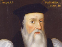 More Popular than Ever? Beards and Masculinity in History. | Cognition et al. | Scoop.it