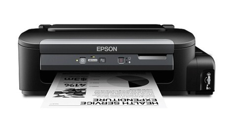 gandialand: Epson M100 Printer Free Download Driver | thecnology | Scoop.it