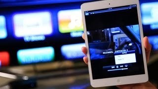 iPad 5 to Use OGS Touch Panel from TPK, Sources in Taiwan Suggest - Apple Balla | Gadgets News & Updates | Scoop.it
