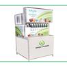 Geleriya Products