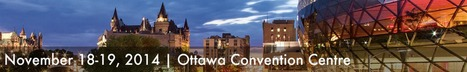 2014 Canadian Aerospace Summit: November 18th - 19th in Ottawa, ON   Industrial ovens and furnaces   Scoop.it