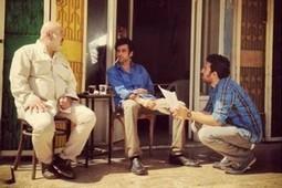 Le Crowd-Funding mène un court-métrage égypto-palestinien en compétition à Rotterdam   Égypt-actus   Scoop.it
