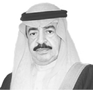 Wanted for Justice in Bahrain: Khalifa Salman Al-Khalifa | Bahrain Center for Human Rights | Human Rights and the Will to be free | Scoop.it