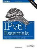 IPv6 Essentials, 3rd Edition - PDF Free Download - Fox eBook | IT Books Free Share | Scoop.it