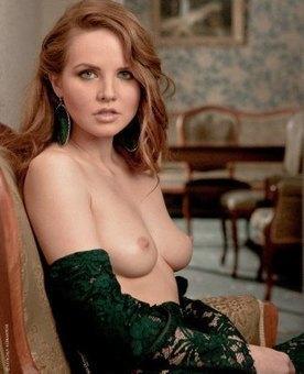 Aleksandr Sergeevich | Nude photography | Scoop.it