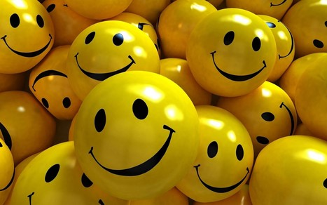 Community Post: 27 Life Changing Quotes By Sri Sri Ravi Shankar   Larger Than Life   Scoop.it