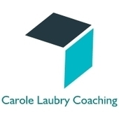 Carole Laubry | Coaching | Formation | Accompagnement des talents | Performance individuelle et collective | Scoop.it