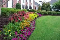 Simple Landscaping Ideas | Landscaping Ideas for all | Scoop.it