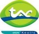 du tac au TAC: Nouveau réseau de transports urbains à partir du 8 juillet 2013 | Chatellerault, secouez-moi, secouez-moi! | Scoop.it
