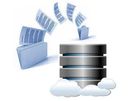 10 Cloud Storage and Backup Services for Your Small Business | MongoDBNews | Scoop.it