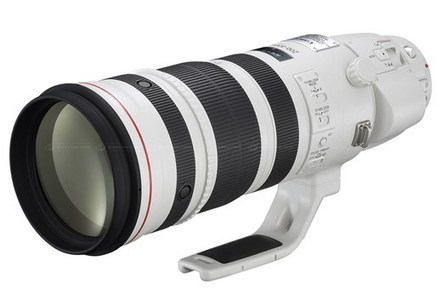 "Canon announces 200-400mm f/4 telezoom with built-in 1.4x extender | ""Cameras, Camcorders, Pictures, HDR, Gadgets, Films, Movies, Landscapes"" 