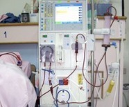 Going from Dialysis to Kidney Transplant - PKD Treatment Web | Healthy | Scoop.it