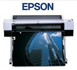 Download Epson Stylus Pro 7400 - 9450 Series Full Service Manual | Instant Download-Workshop Serivce Repair Manual | DO IT YOURSELF | Scoop.it