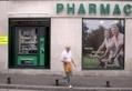Le métier de pharmacien est-il encore attractif ? - France Info   De la E santé...à la E pharmacie..y a qu'un pas (en fait plusieurs)...   Scoop.it