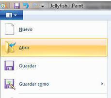 Tarzán insertaba imagenes en word Juanjo Boté   Vídeos en Youtube   Scoop.it