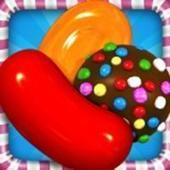 Candy Crush | TokOYun.com | Scoop.it