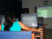 (CUED): Ni nativos, ni inmigrantes digitales: profesores de este tiempo. | Educación a Distancia (EaD) | Scoop.it