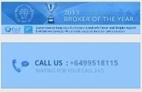 Online forex broker   Online forex broker   Scoop.it