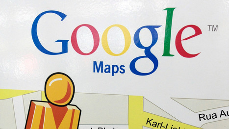 Google Adds Webmaster Tools Verification For Google My Business | Digital Marketing | Scoop.it