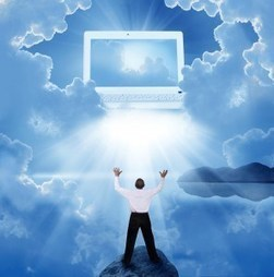 How the cloud and mobile device effect IT management | Information Discovery | Scoop.it