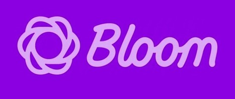 Bloom Plugin By Elegant Themes makes Email Marketing simpler | WordPress and Web Design | Scoop.it