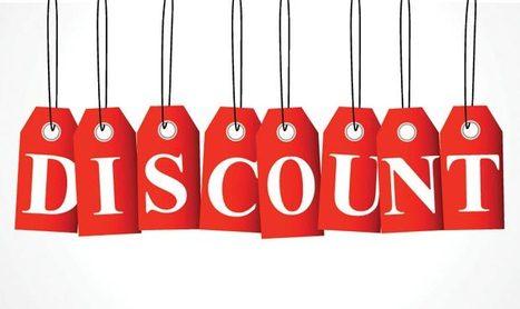 21st Century Discount Giants | Thrifty Living | Scoop.it