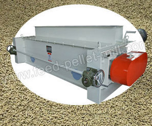 Feed Pellet Crusher/Crumbler For Animal Feed Pellets and Aquatic Feed Pellets | high quality fish feed pellet machine | Scoop.it