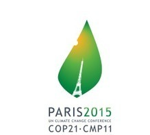 COP21 - Participer aux espaces Générations climat | Appels à projets | Scoop.it