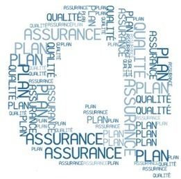 → Rédaction d'un plan d'assurance qualité (PAQ) : retour d'expérience ★ Any Ideas | Gestion de contenus, GED, workflows, ECM | Scoop.it