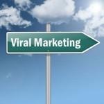 Marketing Viral : Étude de cas (qui fonctionne)... | Le marketing viral et le digital | Scoop.it
