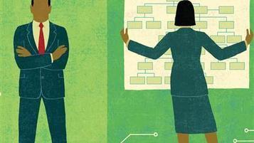 Developing talent for large IT projects | McKinsey & Company | Business Strategy | Scoop.it